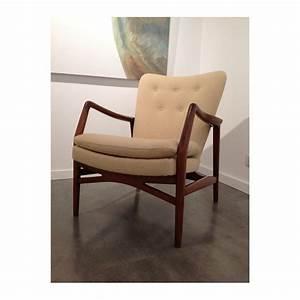 Fauteuil Vintage Scandinave : fauteuil vintage scandinave ann es 60 design market ~ Dode.kayakingforconservation.com Idées de Décoration