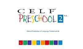 celf 5 preschool celf preschool 2nl by nynke der werf on prezi 969