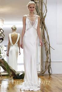 great gatsby inspired wedding dresses With great gatsby themed wedding dress