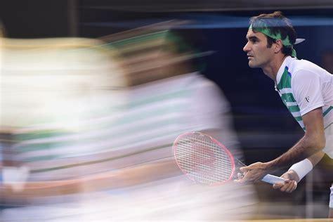 Laver Cup ao day  novak serena roger maria   tennismash 2048 x 1366 · jpeg