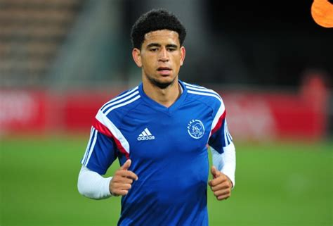 May 31, 2021 · keagan has enjoyed his stay at montpellier even with the challenges and his injuries. Keagan Dolly On Joining Mamelodi Sundowns | www ...