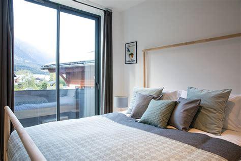 Chamonix Appartments by Chamois 3 Apartment Chamonix Self Catering Accommodation