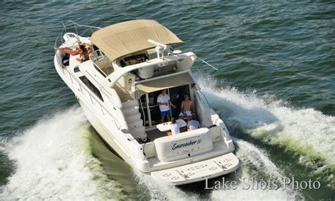 Lake Of The Ozarks Weekly Boat Rental by Boat Gas Report Find The Cheapest Gas At Lake Of The