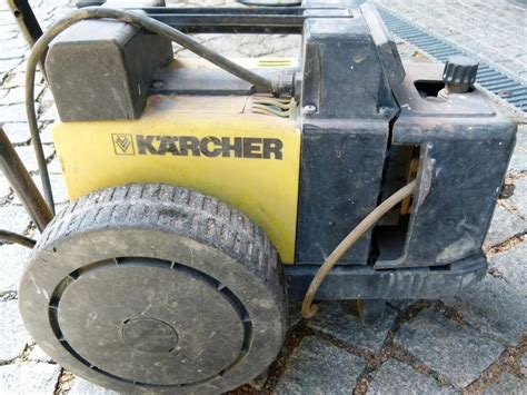 karcher hd 655 karcher hd 655 of kinzo carclean nl