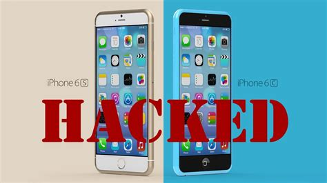 Iphone 6 Ios 8 & 9 Iwatch All Leaked Images And Videos Apple Jailbroken And Hacked!!!! Iphone Ringtones With Dj 5c Case Nba Change Cases Incipio By Apple Jual 5s Rose Gold For Your Phone London