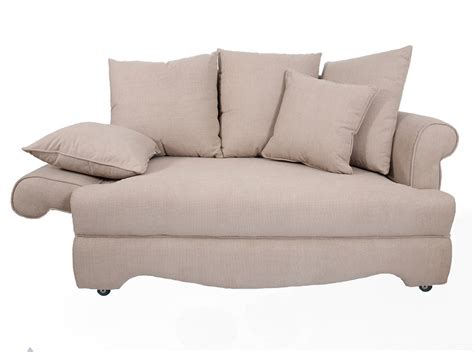 Two Seater Settee by Drop Arm Two Seater Settee Beige Fabric Xf1576 3 163 295
