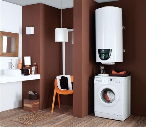 chauffe eau de cuisine habillage d 39 un chauffe eau cuisine cuisine sans chauffe