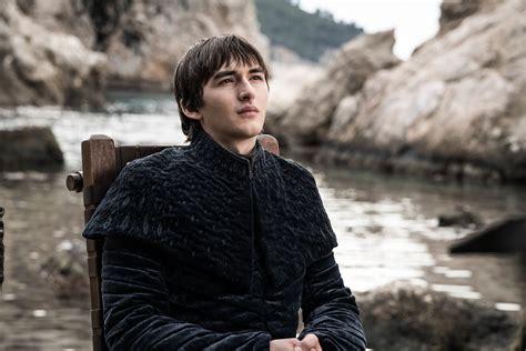bran stark     king  game  thrones
