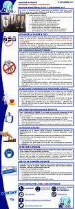 Prime A La Reconvertion : l 39 unsa sdis re ue place beauvau syndicat unsa sdis de france ~ Medecine-chirurgie-esthetiques.com Avis de Voitures