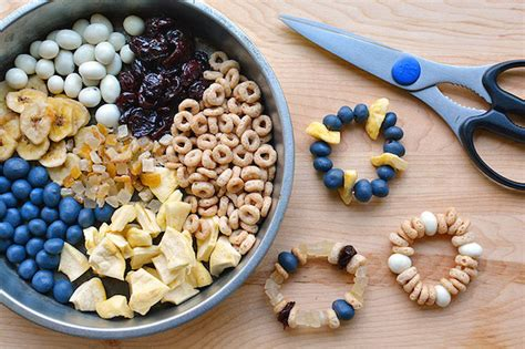 craft food ideas beat summer boredom with edible crafts for chowhound 1499