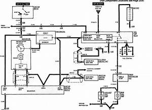 1995 Bmw 318i Fuel Pump Wiring Diagram