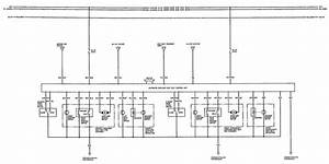 92 Integra Cooling Fan Relay Wiring Diagram