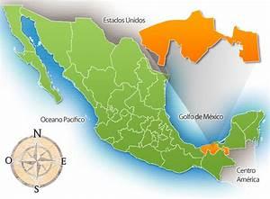 Estado de Tabasco en México Mexico Real