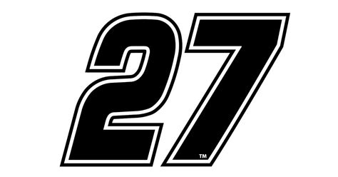 No. 27 Nascar Sprint Cup Series Team Penalized For
