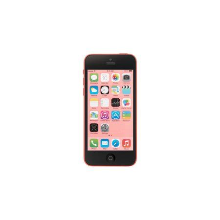 refurbished iphone 5 unlocked refurbished apple iphone 5c gsm unlocked pink 8gb mg2j2ll