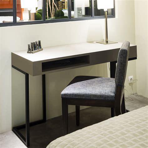 hotel bureau bureau quadro pour chambre d 39 hôtel et chambre d 39 hôte