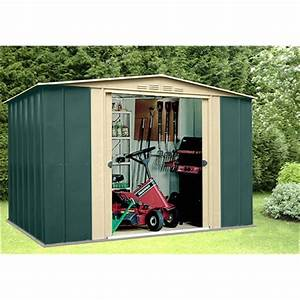 woodworking plans chair free cheapest garden sheds With best price garden sheds