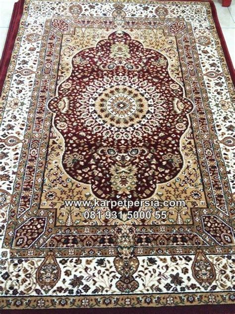 karpet permadani turki jumbo palembang picasso rugs carpets