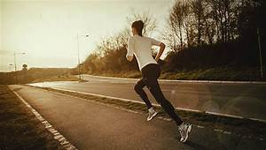 7 Training Tips for Your First Half Marathon | ACTIVE  Active