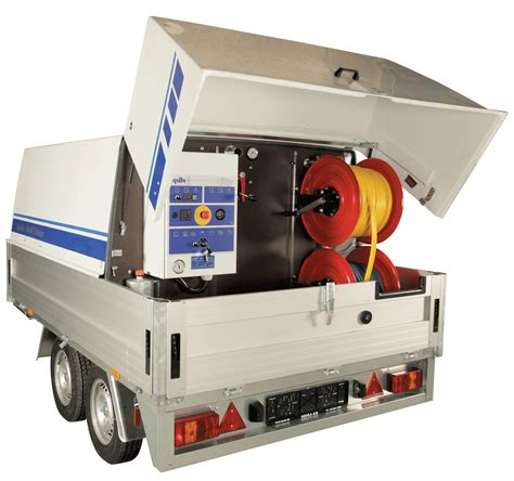 location nettoyeur vapeur pour canap td302rec nettoyeur haute pression autonome avec systeme de