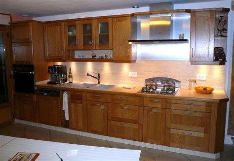 cuisine en bois vertbaudet cuisines portes bois cuisines bougé alain