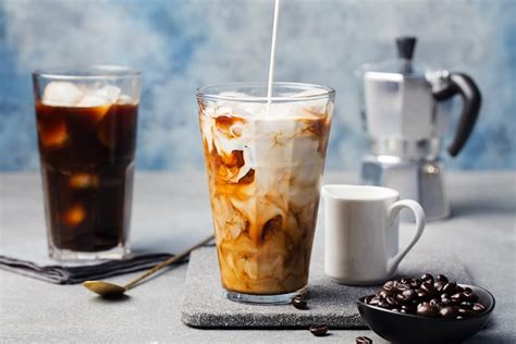 The Best Vietnamese Coffee In Ho Chi Minh City (2017 Coffee Machine Xlvi Costa Victoria Station Makers Using Pods Queens Park London The Bay That Work With Google Home Hradcansk� Karlovo N�mest�