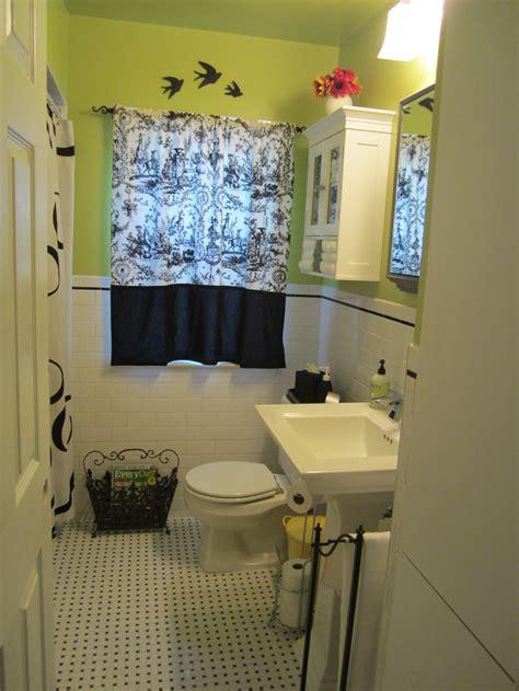 Lime Green Bathroom Ideas by Best 25 Lime Green Bathrooms Ideas On Green