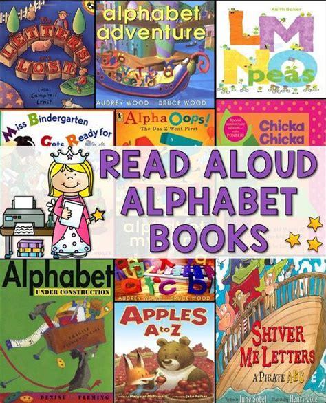 304 best alphabet images on alphabet 726   ef9b1886a72f1f424e9bdc86edfd8dc9 preschool alphabet preschool books