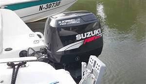 Suzuki Outboard The Hull Truth Boating And Fishing Forum