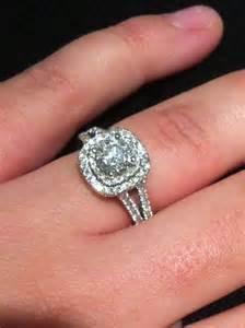 vera wang wedding rings vera wang engagement ring weddingbee