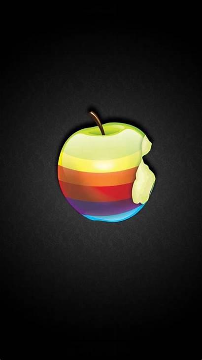 Iphone Apple Wallpapers Lg Pixelstalk Pink Wallpapersafari