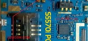 Huawei Gr5 Mini Nmo L31 Charging Problem Solution Jumper Ways