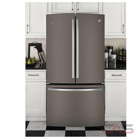 Counter Depth Refrigerator Width 35 by Ge Profile Pwe23kmdes Door Refrigerator 35 3 4