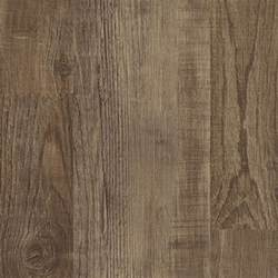 karndean tile kp103 mid worn oak karndean flooring brands luxury vinyl flooring