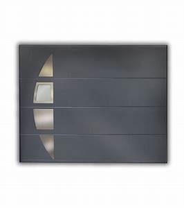 fenetre porte de garage dootdadoocom idees de With porte de garage coulissante avec prix porte fenetre pvc 4 vantaux