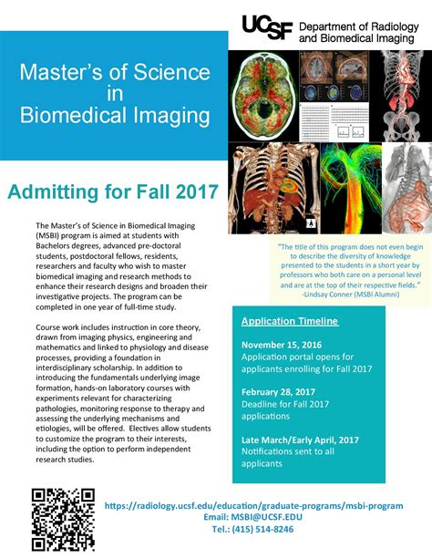 Masters Of Science In Biomedical Imaging Program (msbi. School For Entrepreneurs Amiga Workbench 1 3. Accident Lawyers Orlando Crm Software Package. Reading Comprehension Worksheets 9th Grade. Union Institute And University Reviews. How To Become A Call Center Agent. Self Storage West Chester Pa The Pill Cost. German Word For Grandmother Job Postings Nj. Durham Personal Injury Attorney