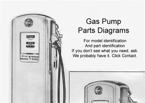 Groovy Gilbarco Gas Pump Parts Gilbarco Gas Pump Wiring Diagram Best Wiring Digital Resources Bocepslowmaporg