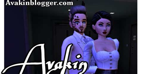 avakin game