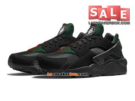 Chaussure Nike Custom Pas Cher