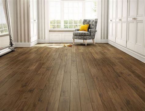wooden flooring offers 17 best images about floors on pinterest stains floor cleaners and hardwood floors