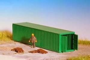 45 Fuß Container : ndetail container 40 fu 1 160 platine ~ Whattoseeinmadrid.com Haus und Dekorationen