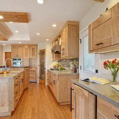 birch shaker kitchen cabinets 1000 ideas about birch cabinets on cabinets 4638