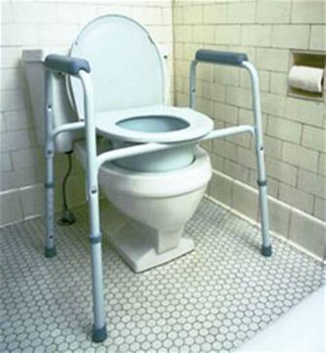 toilet access basics improveability