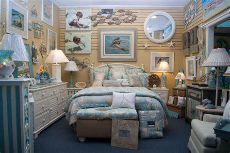 16 style bedroom decorating ideas