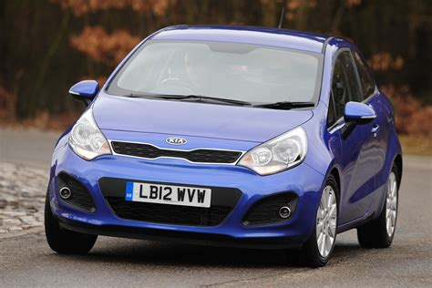 New Driver Cheap Car Insurance Uk - kia 1 1 crdi 1 dacia sandero dci vs rivals auto
