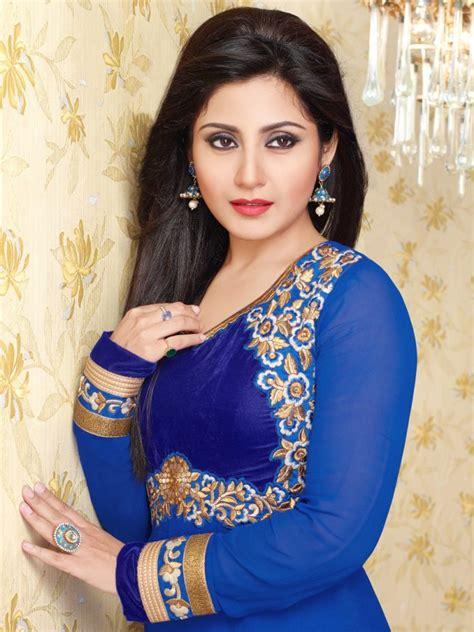Top 20 Most Beautiful Bengali Models & Actresses (In Pics ...