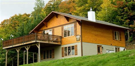 marriott swiss cottage swiss cottage boogie bugz belsize park hstead