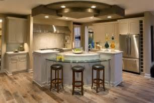 kitchen island lighting ideas kitchenidease com