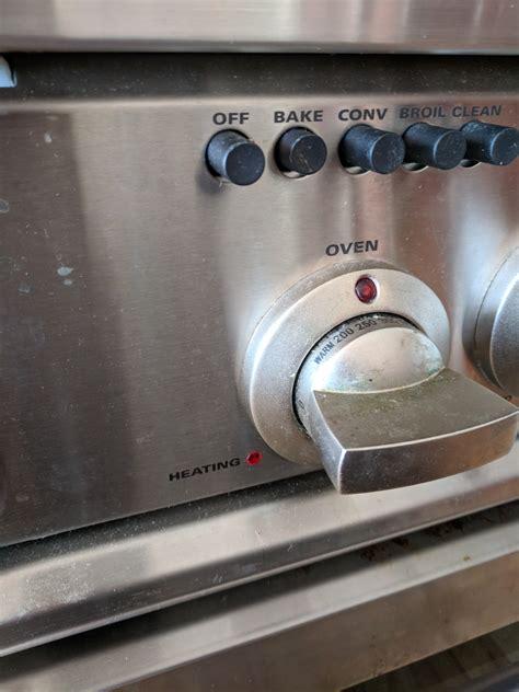 ge monogram oven zdpndhss