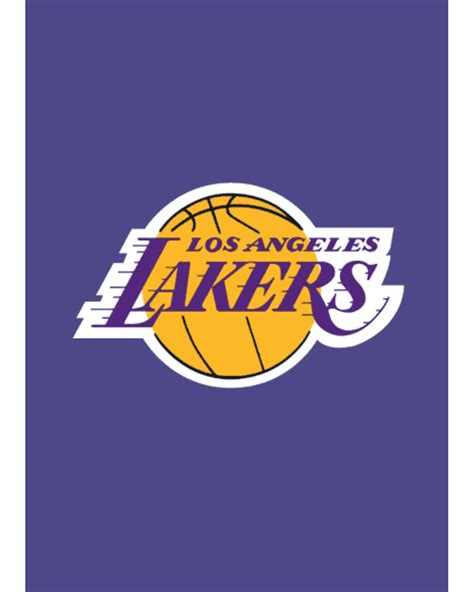 Lakers Vector at Vectorified.com | Collection of Lakers ...